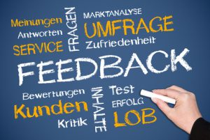 Kritik, Lob und Erfahrungen mit Swiss Shape