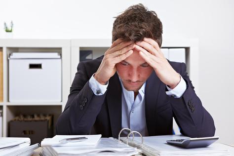 Stress- und Durchblutungstest