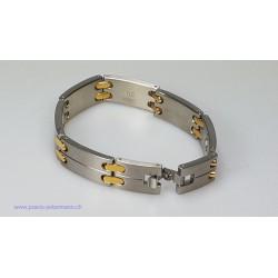 Armband Energetix, M
