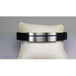 Armband Energetix, M-XXL