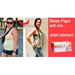BIOS 7 PLUS Programm