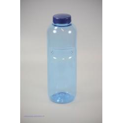 Tritan Flasche, BPA free